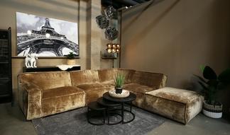 Design Sofa modular